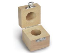 Holz-Etui 337-xx0-200
