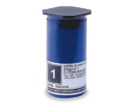 Kunststoff-Etui 317-xx0-400