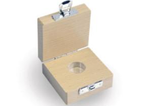 Holz-Etui 338-090-200