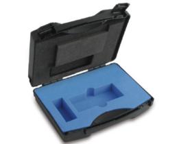 Kunststoff-Koffer 313-0x0-400
