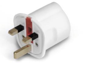Netzteil Adapter-Set KERN YKA-01