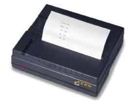 Thermodrucker für KERN-Waagen KERN YKB-01N