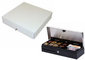 Kassenschubladen elektrisch