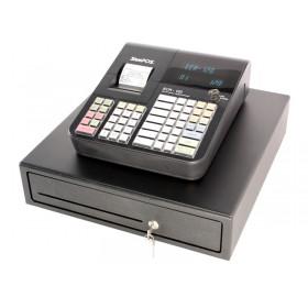 Registrierkasse Multidata Sampos ECR-120 L