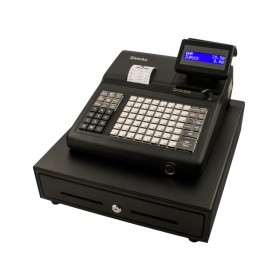 Registrierkasse Multidata Sampos ER-925 XL