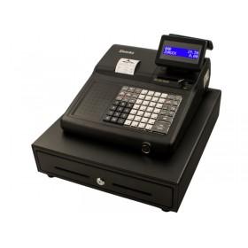 Registrierkasse Multidata ER-925
