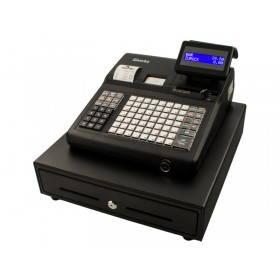Registrierkasse Multidata Sampos ER-945 XL