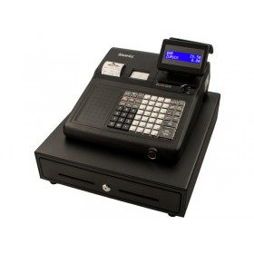 Registrierkasse Multidata Sampos ER-945