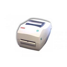 Etikettendrucker ED 108-TDS-B, Thermodirekt