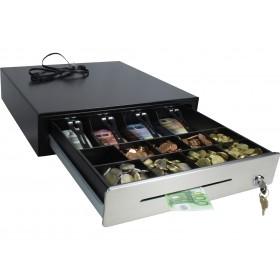 Kassenschublade KA 410 elektrisch