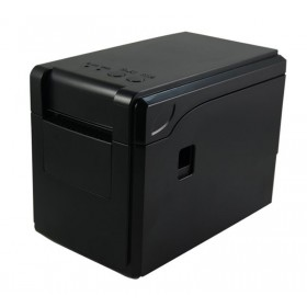 Etikettendrucker WKA L-Serie