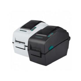 Metapace L22-D Thermo Etikettendrucker