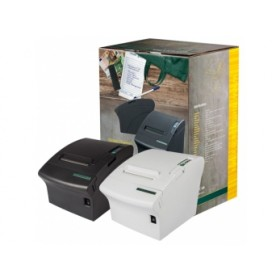 Metapace T-3 Thermodrucker