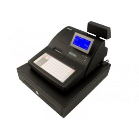 Registrierkasse Multidata Sampos NR-510 (Flachtastatur)