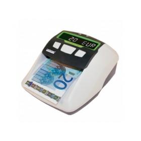 Geldprüfgerät Ratiotec Soldi Smart Pro