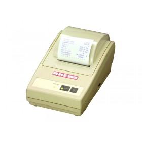 Rollendrucker SD-58N, für Normalpapier, 85 mm