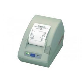 Rollendrucker SD-58TD, für Thermopapier, 58 mm