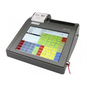 Registrierkasse Olympia Touch 110