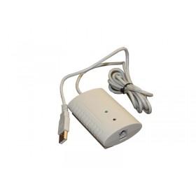 USB Interface für RJ11 Kassenschublade, Kassenlade, PC Anschluss, Computer Anschluss,