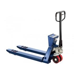 Einbau-Bondrucker für WH-2500