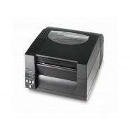 KERN PET-A13 Thermodirekt-Etiketten-Drucker