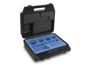KERN Kunststoff-Koffer 313-0x2-400