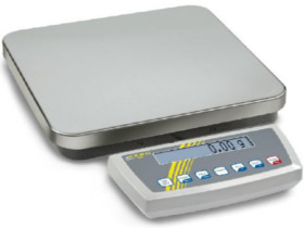 Plattformwaage KERN DS